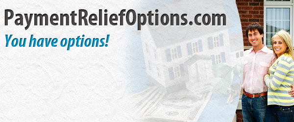 payment-relief-options