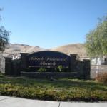 The Estates at Black Diamond in Antioch