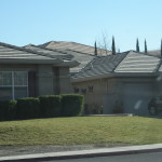 Homes with NO Mello Roos in Antioch, CA.