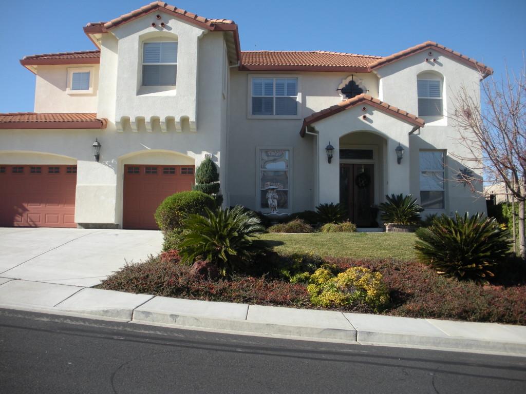 New Subdivisions in Antioch, CA.  Rick Fuller Realtors, Inc