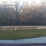 Meadow Creek Estates, Antioch