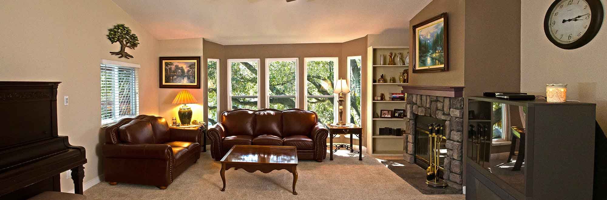 brentwood ca real estate