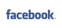 facebook-rec