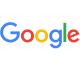 google_logo-rick