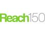 reach_logo-rick
