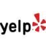 yelp_logo-rick