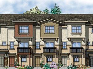 new homes concord ca