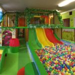 #22 Children activities
