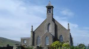 #24 churches