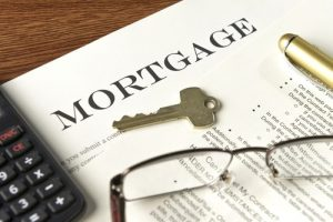 #28 Mortgages