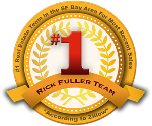 zillow-badge-gold