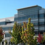 best places to work in Pleasanton