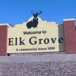 elk-grove-real-estate