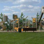 elk-grove-real-estate-parks