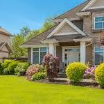 32-curb-appeal