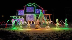 Christmas-Light-Show