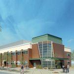 Colleges in Elk Grove, CA
