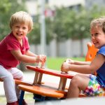Activities for Children in Elk Grove CA