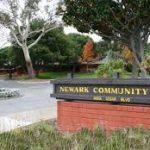 #5 newark community park