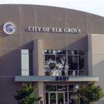 18-Future-plans-for-Elk-Grove