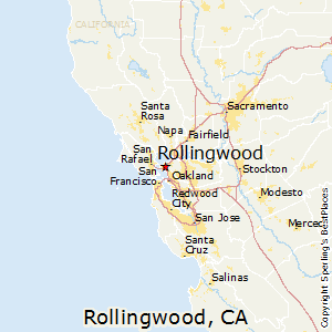 RollingwoodCa