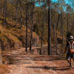 Folsom-Rail-Trail