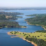 folsom-lake-recreation-center