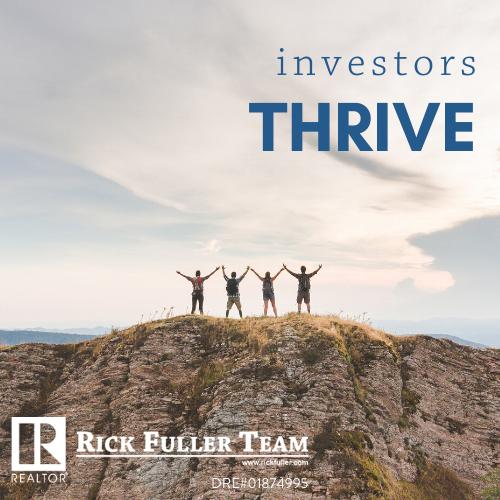 investors thrive logo