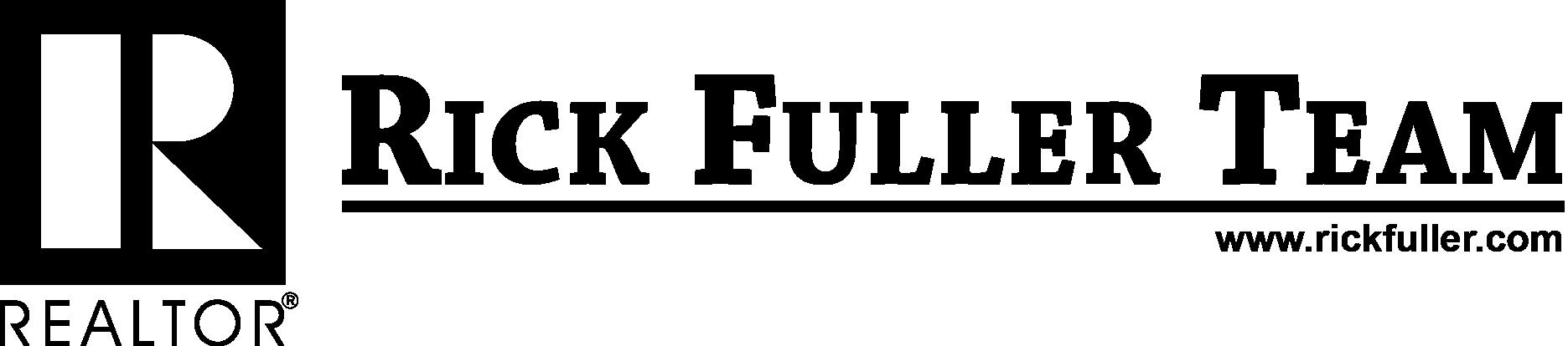 Rick-Fuller-Team-Logo