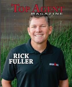 Top Agent Magazine (2)