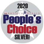 AH People's Choice 2020 Silver logo web