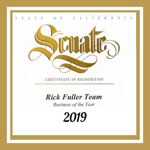 Senate-Award (2)
