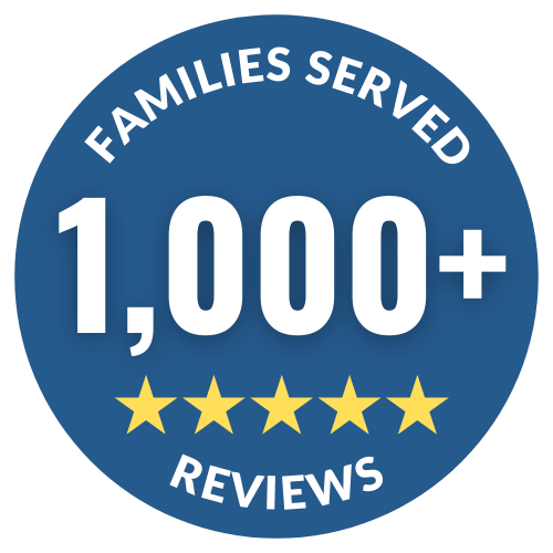 1000 Families Served (1)